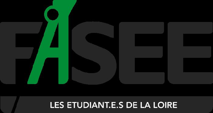 Logo FASEE