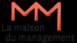 Logo La Maison du Management