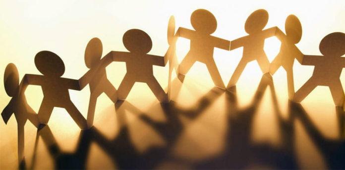 Rencontres inspirantes : RTT Solidaires // Séminaires inspirants  L'immersion solidaire créatrice de lien dans l'entreprise