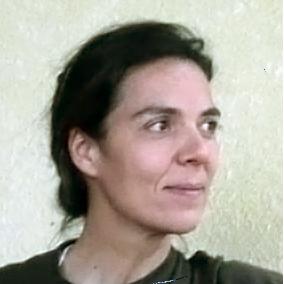 Sandrine Bonnot
