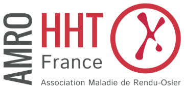 Logo AMRO-HHT-FRANCE