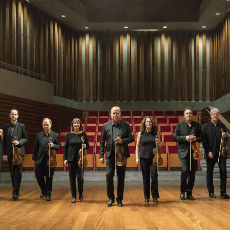 MuCH Music Season - Digital concert - Concerti
