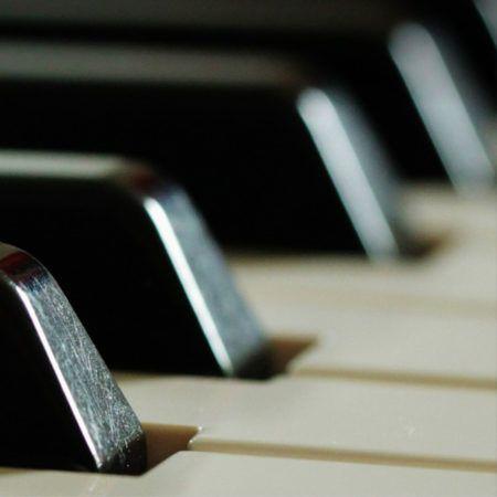Queen Elisabeth Competition - Semi-final piano