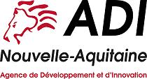 Logo Agence de Développement et d'Innovation de la Nouvelle-Aquitaine