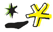 Logo Association Œuvre Notre-Dame du Haut de Ronchamp