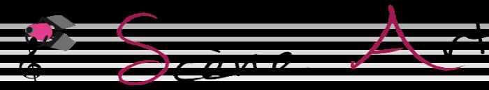 Logo Association Scéne Art'